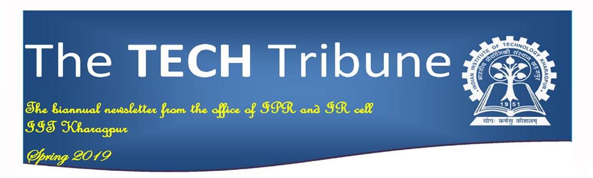 SRIC IIT KHARAGPUR